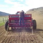 cultivo_nabo_tractor