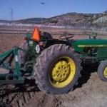 puerro_tractor